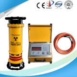 Glass Tube X-ray Inspection Instruments NDT Measuring Equipment