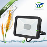 10W 20W Flood Light with RoHS CE SAA UL