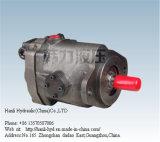 Vickers Wholesale Gear Piston Oil Pump for Sany/Doosan (PVB6/10/15/29)