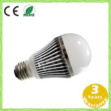 7W LED Bulb Light (WF-BLQ60-7W)