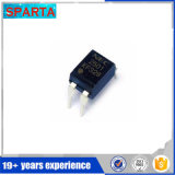 PS2501-4 PS2501 Integrated Circuit Transistor