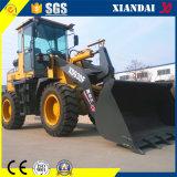 OEM Xd930f Front End Wheel Loader