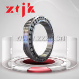 Wholesale Double Row Radial Cylindrical Roller Bearing