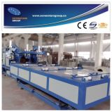 PVC Pipe Expander Machine (10 years factory)