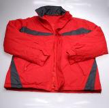 OEM Specially Design Casual Coat