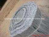 Wire Bag Ties (Double Loop Ties)