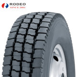 TBR Radial Truck Tyre Cm333 11.00r20 Made in China