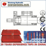 Professional Manufacturer of Hydraulic Supporter Lifting Jack
