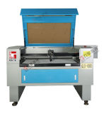 High Speed CO2 Laser Cutting and Engraving Equipment with Ce