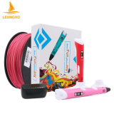 Leungyo 3D Printing Pen Factory Direct Sales 3D Printer Pen