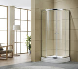 Competitive Simple Shower Enclosure\ Shower Room\ Shower Cabin