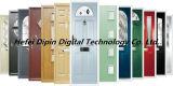 PVC Foam Board for Door
