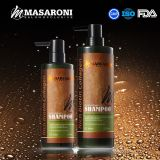 Marsaroni Best, Hot Sell Shampoo for Hair Treatment Hair Wholesales OEM