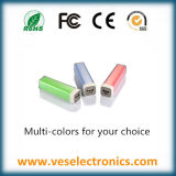 ABS Material Li-ion Battery Powerbank Special Offered Product Fast Charging Portable Mobilr Charger