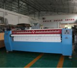 Industrial Flat Work Ironing Machine for Bed Sheets (YPD28028)