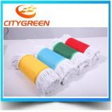 China Products Mop, Microfibre Flat Mop Refill, Microfiber Wet Mop Heads