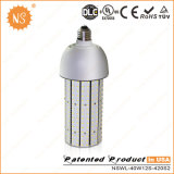 LED 40 Watt UL Bulb with Fan Corn Lamp