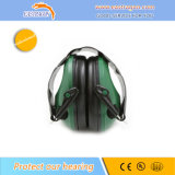 Electronic Ear Muffs Noise for Sale