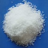 National Standard Dkp Dipotassium Phosphate with Competitive Price