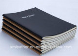 2017 A5 Notebook Composition Notebook