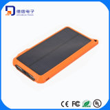 Solar Energy Power Bank with Key Chain Design (SS002)