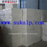High Quality and Good Price Insulation Board