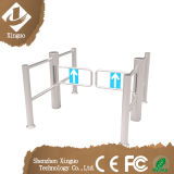 Access Control Supermarket Barrier Gate
