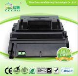 High Quality Toner Cartridge Q5945A 5945A Toner for HP Laserjet 4345mfp