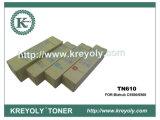 Color Toner Cartridge of Konica-Minolta for Tn-610