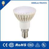 CE UL GS E14 4W 6W 7W Dimming LED Spotlight