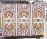 Popular Marble Pattern Design Borders for Floor