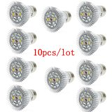 Full Specturrm 18W LED Grow Light with Ce