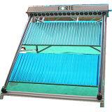 New Design Glass Tube Solar Collectors