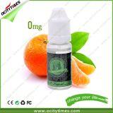 E Cigarette Juice E Juice Wholesale with OEM Free