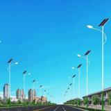Rechargeable Garden Lights Outdoor Solar Light