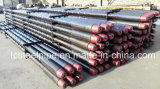 """5"""" Spiral Welded Heavy Weight Drill Pipe (AISI1340 tube and AISI4145H tool joints)"""