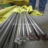 AISI304 Stainless Steel Round Bars Manufacturer