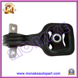 Auto Spare Rubber Parts for Honda Dream Engine Motor Mounting