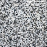 Polishded Bianco Rio G439 Granite Slabs for Countertops & Vanities (MT006)