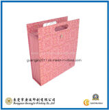 Paper Folder File Packing Bag (GJ-Folder021)