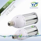 E27 12W 36W 45W LED Corn Lamp with RoHS CE