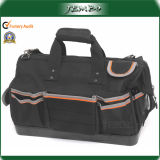 High Quality Durable Outside Use Electrician Tool Bag