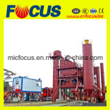 Price of 160t/H Asphalt Mixing Plant on Sale