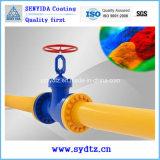 Hot Polyester Powder Coating Powder Paint