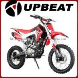 Upbeat Motorcycle Dirt Bike 250cc Pit Bike Cheap for Sale