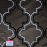 Jacquard Fabric/Metallic Fabric