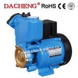 Gp Series Self-Priming Water Pump Gp-125)
