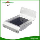 Good Price and Energy Saving Solar LED Doorplate Light