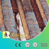 Parquet HDF AC3 Oak Maple Wood Wooden Laminate Laminated Flooring