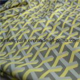 Sexy Crinkle Chiffon Fabric for Garment/Abaya/ Evening Dress